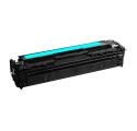 Toner HP 307A - Cyan compatible