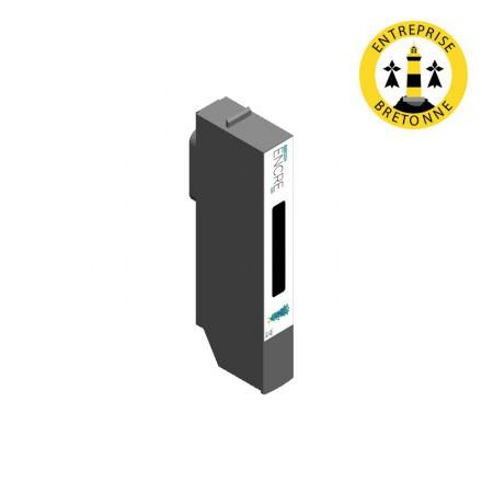 Cartouche EPSON 24 - Noir compatible