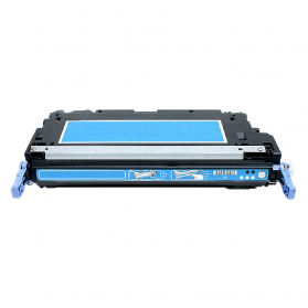 Toner HP 503A - Cyan compatible