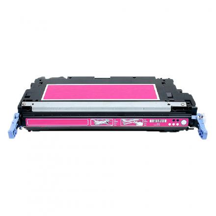 Toner HP 503A - Magenta compatible