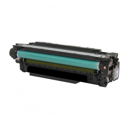 Toner HP 507X - Noir compatible