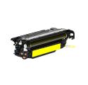 Toner HP 507A - Magenta compatible