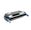 Toner HP 643A - Noir compatible