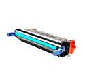 Toner HP 645A - Cyan compatible