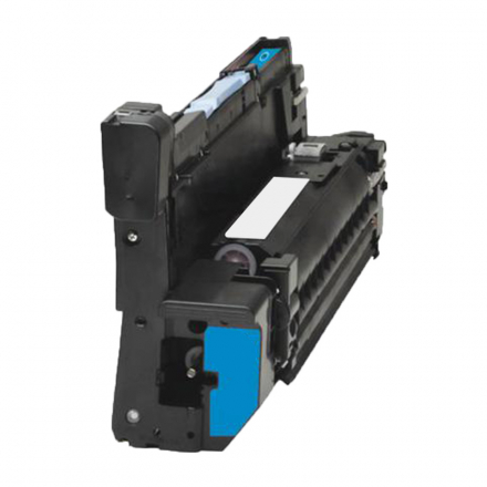Toner HP 824A - Tambour Cyan compatible