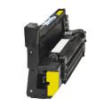 Toner HP 824A - Tambour Jaune compatible