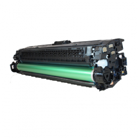 Toner HP C4149A - Noir compatible
