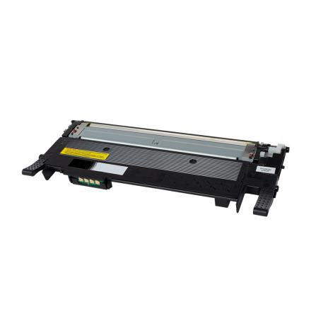 Toner SAMSUNG CLT-K504S Noir compatible