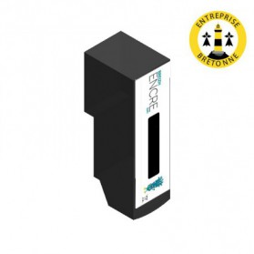 Cartouche EPSON 26 XL - Noir compatible