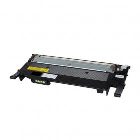 Toner SAMSUNG CLT-K506S Noir compatible