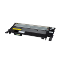 Toner SAMSUNG CLT-K4092S Noir compatible