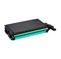 Toner SAMSUNG CLT-C6092S Cyan compatible