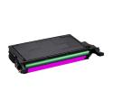 Toner SAMSUNG CLT-M6092S Magenta compatible