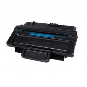 Toner SAMSUNG ML-D3050B Noir compatible