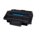 Toner SAMSUNG ML-D3050A Noir compatible
