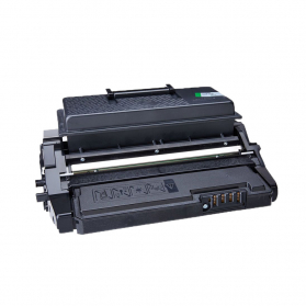 Toner SAMSUNG ML-D4550A Noir compatible