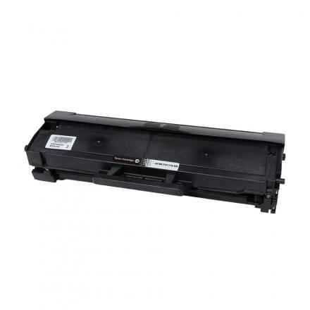 Toner SAMSUNG MLT-D101S Noir compatible