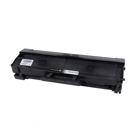 Toner SAMSUNG MLT-D103L Noir compatible
