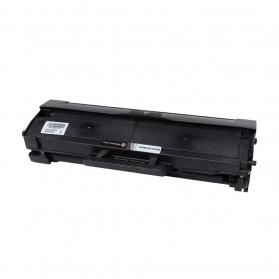 Toner SAMSUNG MLT-D116S Noir compatible