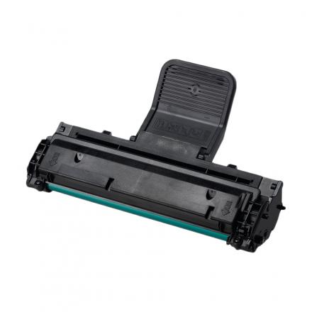 Toner SAMSUNG MLT-D117S Noir compatible