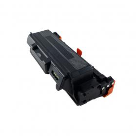 Toner SAMSUNG MLT-D204E Noir compatible