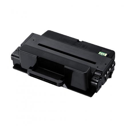 Toner SAMSUNG MLT-D205L Noir compatible