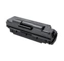 Toner SAMSUNG MLT-D307E Noir compatible