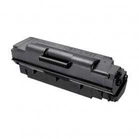 Toner SAMSUNG MLT-D307L Noir compatible