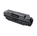 Toner SAMSUNG MLT-D307S Noir compatible
