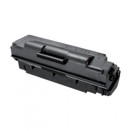 Toner SAMSUNG MLT-D309E Noir compatible