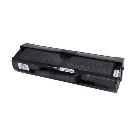 Toner SAMSUNG MLT-D1042X Noir compatible