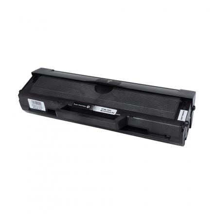 Toner SAMSUNG MLT-D1052S Noir compatible