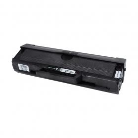 Toner SAMSUNG MLT-D2082S Noir compatible