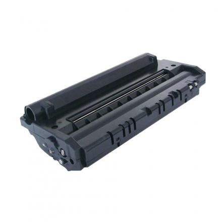 Toner SAMSUNG SCX-4216D3 Noir compatible