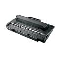 Toner SAMSUNG SCX-4720D5 Noir compatible