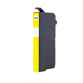 Cartouche EPSON 35 XL - Jaune compatible