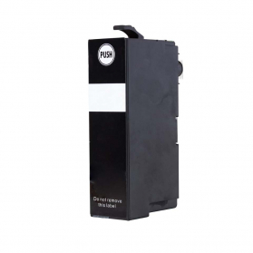 Cartouche EPSON 34 XL - Noir compatible