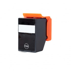 Cartouche EPSON 202 XL - Noir compatible