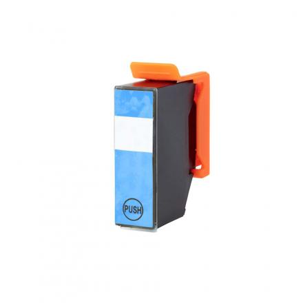 Cartouche EPSON 202 XL - Cyan compatible