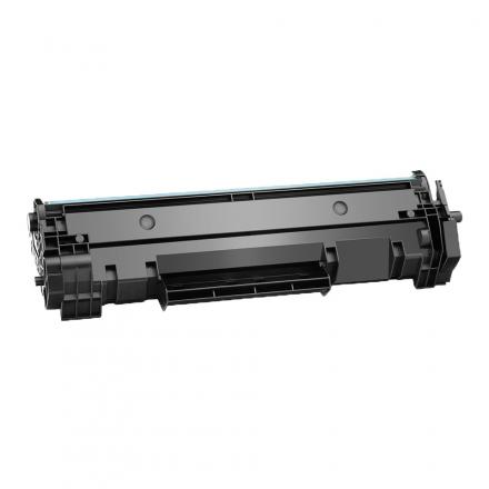 Toner HP 44A - Noir compatible