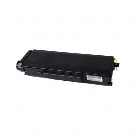 Toner BROTHER TN3520BK - Noir compatible