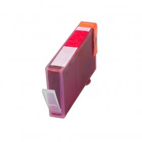 Cartouche HP 903 XL - Magenta compatible