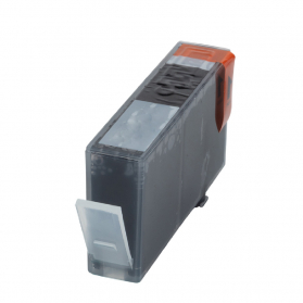 Cartouche HP 364 XL - Noir compatible
