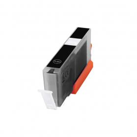 Cartouche CANON CLI-581 XXL - Noir compatible