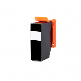 Cartouche EPSON 378 XL - Noir compatible