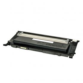 Toner DELL 593-10493 - Noir compatible
