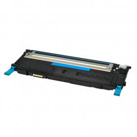 Toner DELL 593-10494 - Cyan compatible