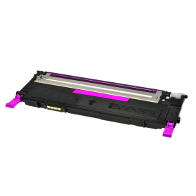 Toner DELL 593-10495 - Magenta compatible