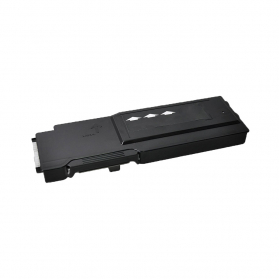 Toner DELL 593-11111 - Noir compatible