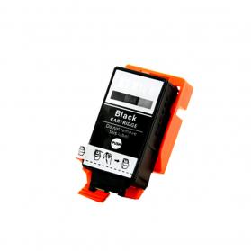 Cartouche EPSON 266 - Noir compatible